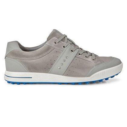 shoes-ecco