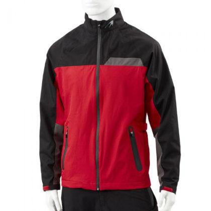 hydro-pro-x-jacket-red-front_10_2