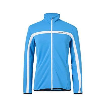 jlindeberg-w-jarvis-jacket-15b-jlb-56ws670935646-blue-intense-1