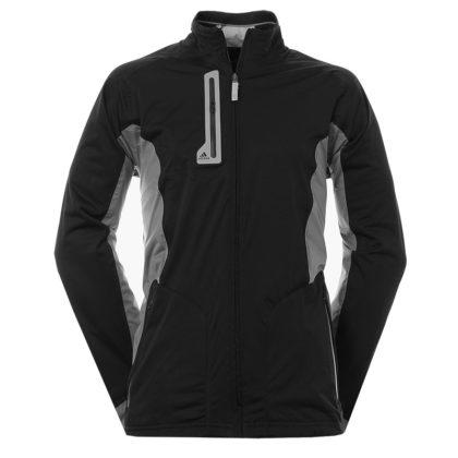 adidas_golf_climaproof_advance_rain_jacket_b81987_black
