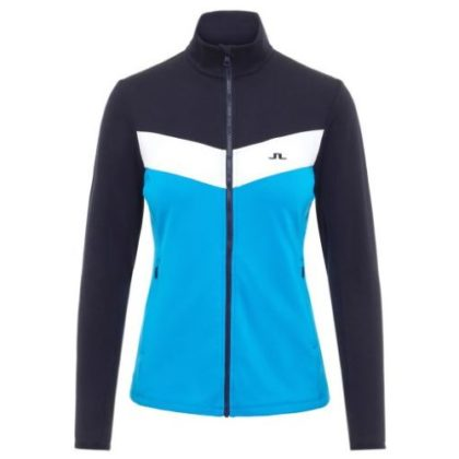 russel-mid-jacket-fancy-e1584541262665