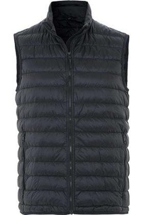 j-lindeberg-miehet-liivit-lightweight-down-vest-black