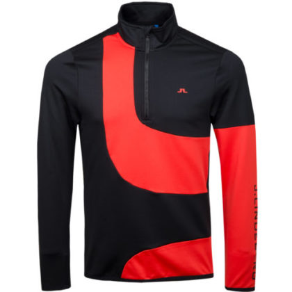 perry-tech-midlayer-red-e1584695084811