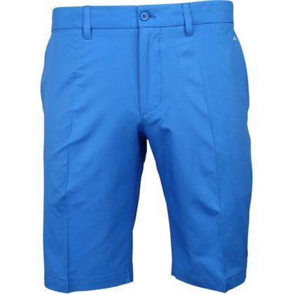 j-lindeberg-somle-tapered-fit-light-poly-shorts