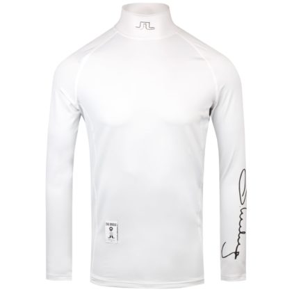 picture_product_jlindeberg-iconic-el-soft-compression-white-ss19