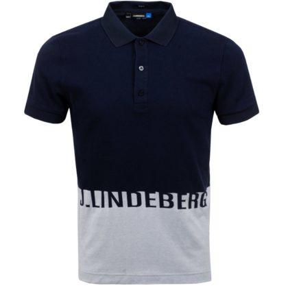 picture_product_jlindeberg-alec-slim-cotton-poly-jacquard-jl-navy-ss19