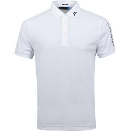 picture_product_jlindeberg-iconic-tour-tech-slim-fit-white-ss19