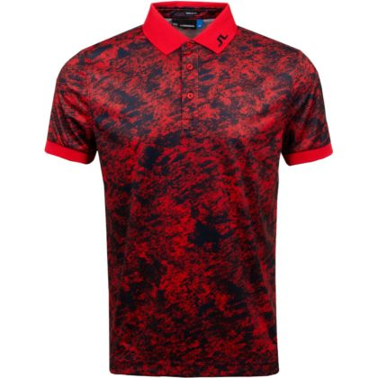 picture_product_jlindeberg-tour-tech-camou-slim-ocean-camou-c-ss19