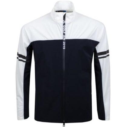 archer-jacket-SS-blk-wht-2-e1584695285770