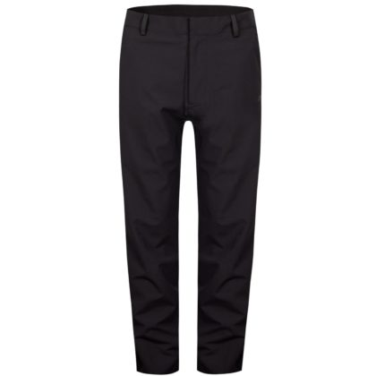 picture_product_jlindeberg-womens-whip-pants-25-ply-black-2019