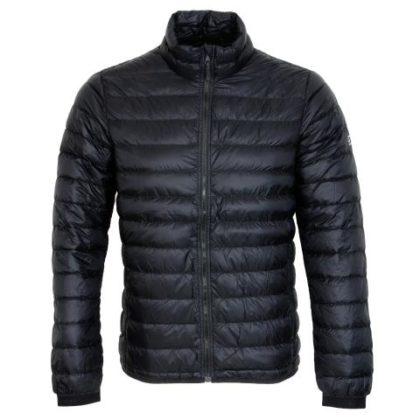 jlAW19-Light-down-sweater-black-1