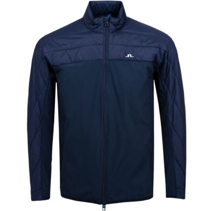 picture_product_jlindeberg-winter-hybrid-lux-softshell-jacket-jl-navy-aw19