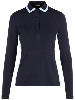 shirt-jl9-penny-lpl-navy__1__06293.1578311765