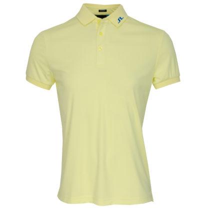 jlSS20-KV-Reg-Fit-TX-Jersey-Still-Yellow-1