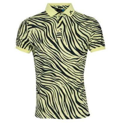 jlSS20-Tour-tech-print-zebra-worl-yellow-1