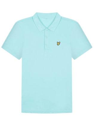 shirt-ls0-sp1240g-z41-mps-blue__1__07389.1582110933