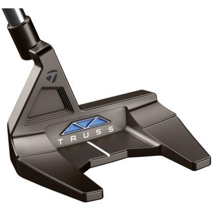 taylormade-truss-tm1-heel-putter