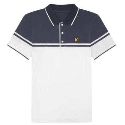 356280-White-LyleScott-Croft-Polo-Shirt-1