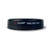 practice-cup