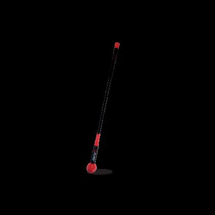 tempo-trainer-100cm