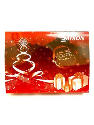 srixon2w-scaled