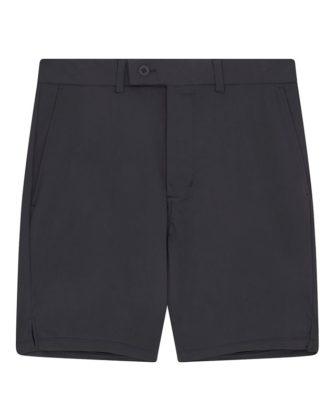 lyle-scott-airlight-shorts-herr