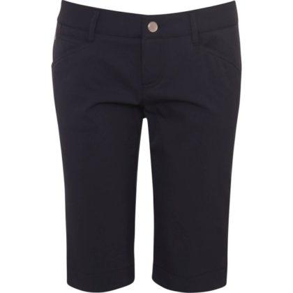 alberto-shorts-mona-k-3xdry-cooler-navy_6848718_2R7JWbyQ8oktbJ_600x600