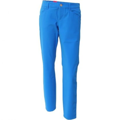 Mona-WR-Revolutinal-blau_Front_600x600