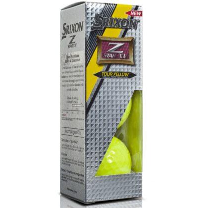 z-star-yellow-sleeve
