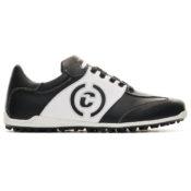 366716-Black-Duca-Del-Cosma-Valderama-Shoes-1
