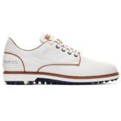 366682-White-Duca-Del-Cosma-Elpaso-Shoes-1