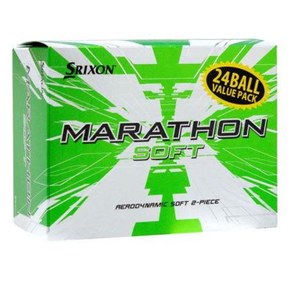 srixon-marathon