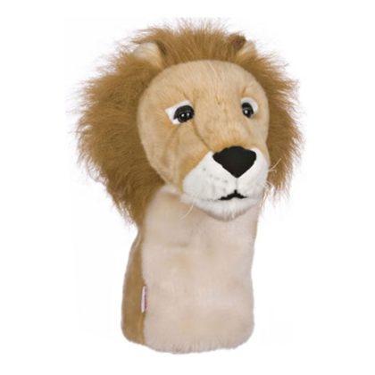 Daphnes-Lion-Headcover-DAHCLIO