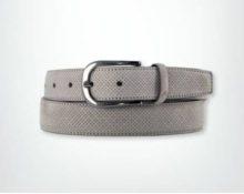 alberto-belt-grey