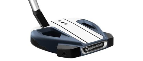 TaylorMade-Spider-Ex-Putters-Featured