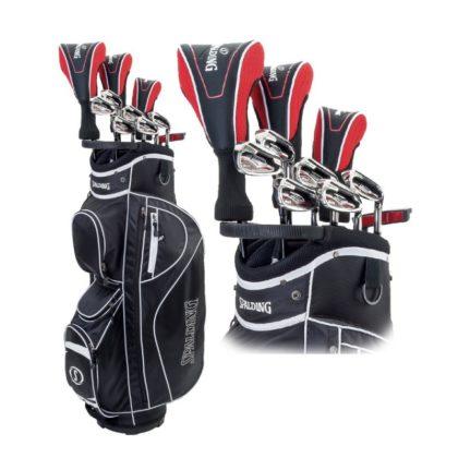 spalding-sx35-mens-golf-set-steel-shafts