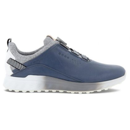 ecco_s_three_boa_golf_shoes_10291451997_ombre_white