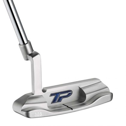taylormade-tp-hydroblast-soto-putter-back