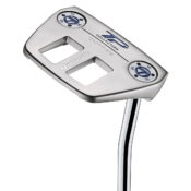 393178-TaylorMade-TP-Hydro-Blast-DuPage-Putter-4