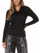 lucky-in-love-chi-chi-ls-top-black