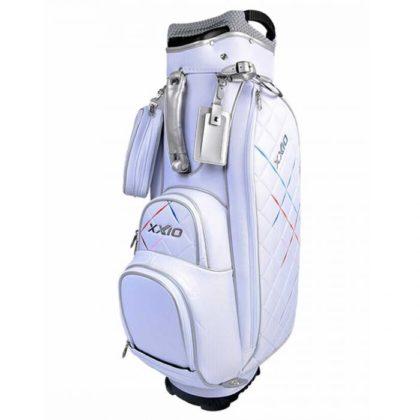 xxio-women_s-classic-cart-bag-white-itempicture