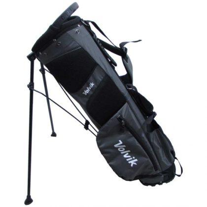 volvik-ultralight-stand-bag-grey