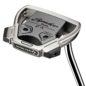 taylormade-2021-spider-x-hydro-single-bend-putter-sole-itempicture