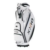 XXIO-staff-bag-white