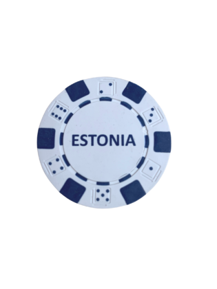 estoniasrixon_eest