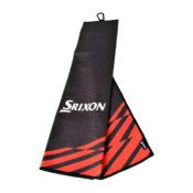 sx_bag_towel_lrg_v1